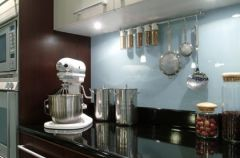 Szk�o w kuchni
