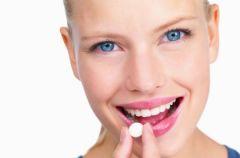 Czy witaminy wzmacniaj� organizm?