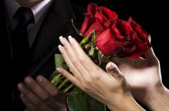 Romantyczne Walentynki: Zaskocz j�!