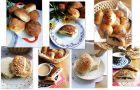 Domowe bu�eczki - przepisy z bloga Smaki i aromaty