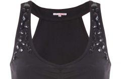 Topy i t-shirty od Taly Weijl na jesie� 2011