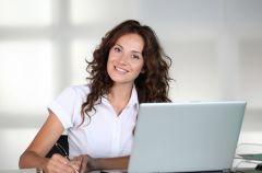 Kredyt hipoteczny a dodatkowe �r�d�o dochodu