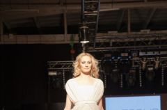 XV Gala Moda&Styl - pokazy mody