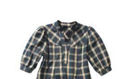 Kolekcja odzie�y dzieci�cej firmy H&M