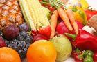Warzywa i owoce wzmacniaj�ce odporno��