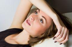 Zwalcz migren� bez tabletek