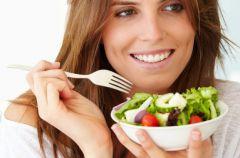 Zwalcz stres zdrow� diet�!