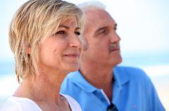 Zmiana w systemie emerytalnym -co wybra�?