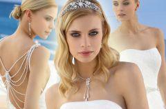 Suknie �lubne Affinity Bridal 2014