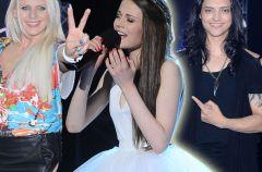 Fina� Voice of Poland 2014