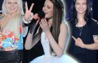 Fina� Voice of Poland 2014