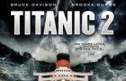 Titanic II - We-Dwoje.pl recenzuje