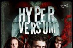 Hyperversum - We-Dwoje.pl recenzuje