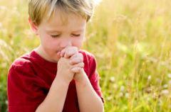DDA czyli �wiat oczami zranionego dziecka