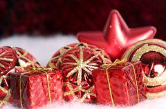 Jak wr�cza� prezenty?