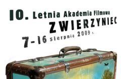 Rusza Letnia Akademia Filmowa w Zwierzy�cu