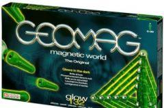 GeoMag, czyli magnetyzuj�ca zabawka