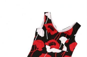 Sukienki Bialcon na wiosn� i lato 2010