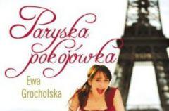 Paryska pokoj�wka - We-Dwoje.pl recenzuje