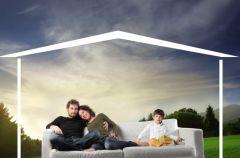 Sprzeda� mieszkania obci��onego hipotek�