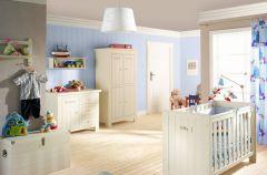 Pinio-  drewniane meble dla dzieci