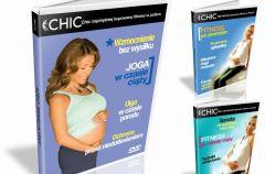 CHIC: Fitness dla przysz�ych mam