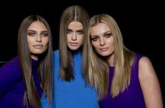 Kulisy tygodnia mody w Mediolanie z udzia�em Sama McKnighta, �wiatowego ambasadora Pantene Pro-V
