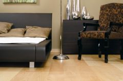 Panele Baltic Wood