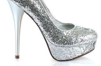 DeeZee - obuwie na karnawa�