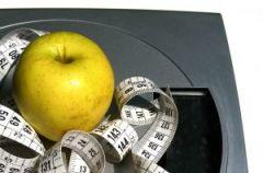 Dieta nie pomaga – mo�e operacja?