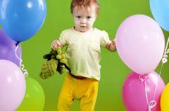 Jak dba� o bezpiecze�two dziecka?
