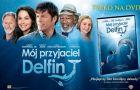 M�j przyjaciel delfin ju� na DVD!