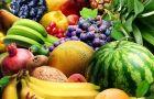 Owocowe kuracje dla cia�a