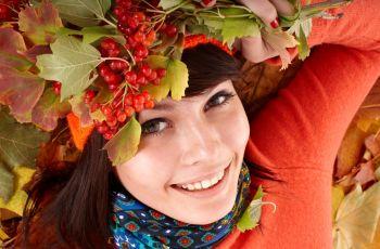 Randka jesieni� - 5 super pomys��w!