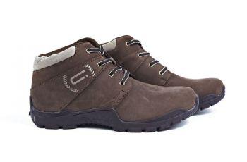 M�skie buty Cropp na jesie� i zim� 2012/13