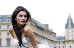 Suknie �lubne Cymbeline 2013