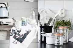 Obowi�zkowy zestaw kuchenny