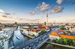 Berlin - 9 praktycznych wskaz�wek
