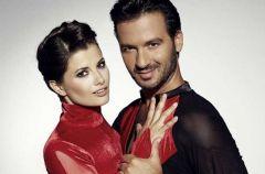 Dancing with the Stars 2 - 12 par nowej edycji Ta�ca z Gwiazdami