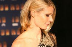 Lekcja urody z Gwyneth Paltrow