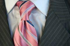 Porz�dny krawat
