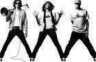 Pharell Williams tworzy dla Conversea
