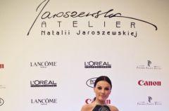 Kolekcja Tsarina Natalii Jaroszewskiej