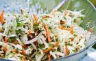 Sa�atka coleslaw