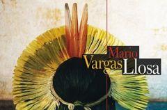 """""""Gaw�dziarz"""" Mario Vargas Llosa"""