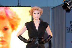 BGN na jesie� i zim� 2009/2010 - Sopot Fashion Day