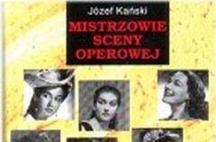Czytaj�c muzyk� - Mistrzowie Sceny Operowej