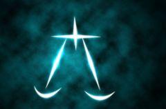 Horoskop tygodniowy 26 pa�dziernika - 1 listopada 2009