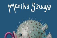 Zupa z ryby fugu Monika Szwaja - We-Dwoje.pl recenzuje