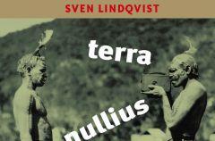 Terra nullius - Podr� przez ziemi� niczyj� Sven Lindqvist